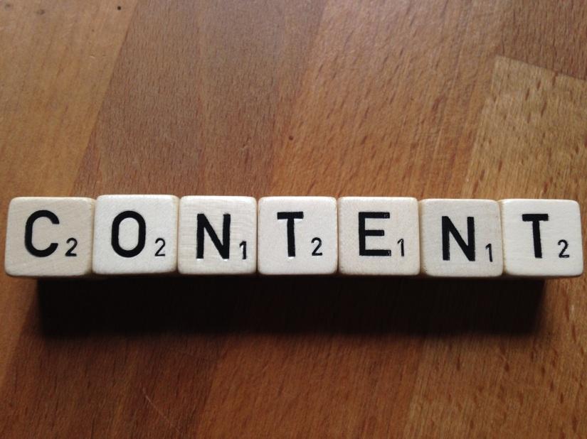 content-1315878