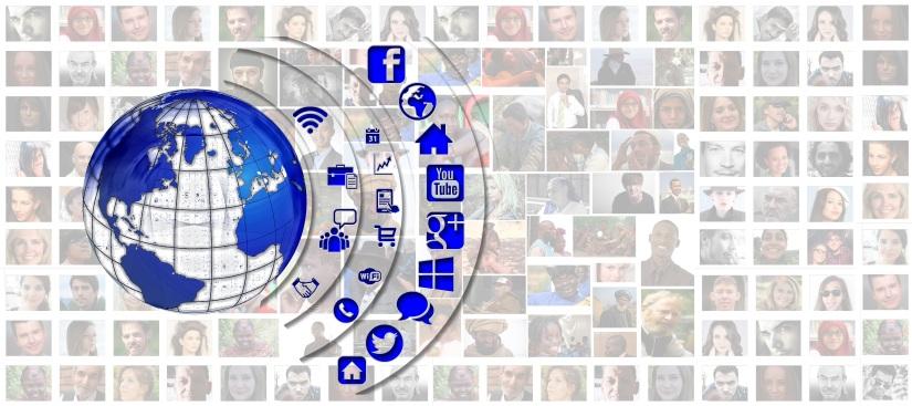 social-media-2537391
