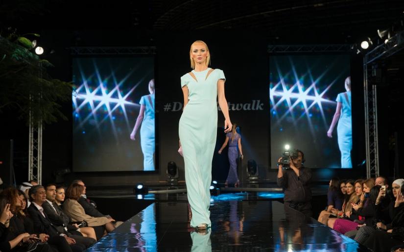 fashion-show-1746590