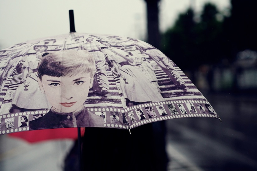 rain-360803