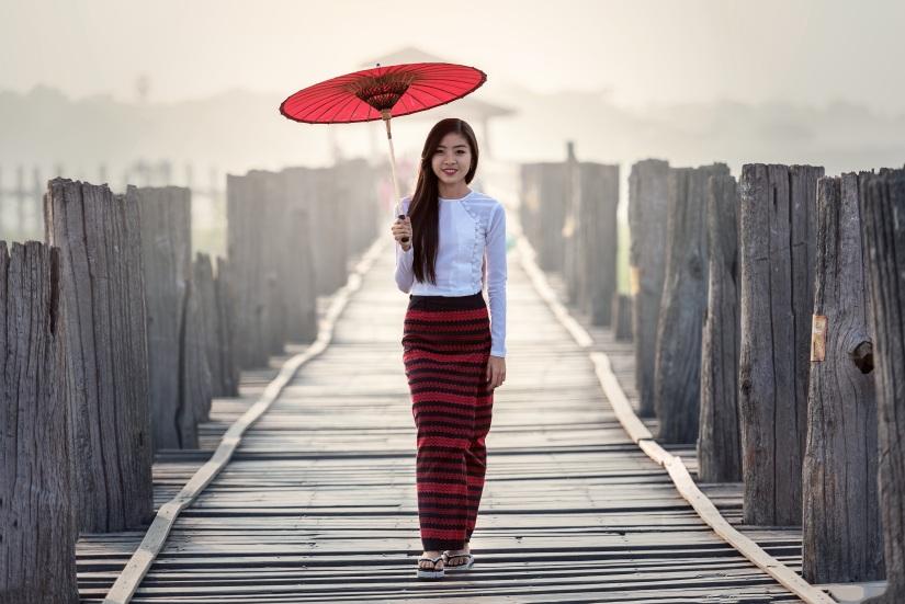 umbrella-1822586